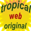 Rádio Tropical Original
