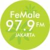 Radio FeMale 97.9 FM
