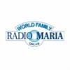 Radio Maria 101.9 FM