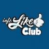 InfoLike Club