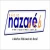 Nazaré Web