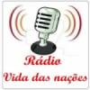 Radio Vida das Nações