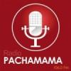 Radio Pachamama 106.0 FM