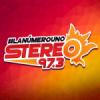 Radio Stereo 97.3 FM