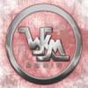 Radio WKM 91.3 FM