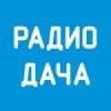 Radio Dacha 102.5 FM