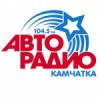 Avto Radio 104.5 FM