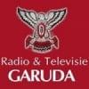 Radio Garuda 105.7 FM