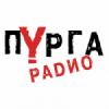 Radio Purga 102.8 FM