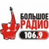 Big Radio 106.9 FM