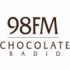 Radio Chocolate 98.0 FM