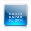 Radio Rapar 91.3 FM