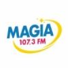 Rádio Magia 107.3 FM
