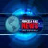Rádio TV Princesa do Vale News