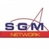 Radio Sangeetmala 100.1 FM