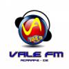 Rádio Vale Do Acarape 2 Web