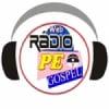 Rádio Web Pe Gospel