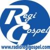 Rádio Regi Gospel PI