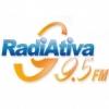 Rádio Radiativa 99.5 FM