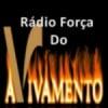 Rádio Força do Avivamento