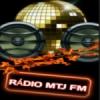 Rádio MTJ FM