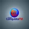 Rádio Conquista
