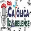 Rádio Católica Izabelense