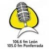 Radio Universitaria 106.6 FM