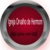 Web Rádio Orvalho de Hermom
