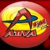 Rádio Ativa 104.9 FM