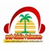 Web Rádio Palmares