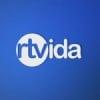 Radio Vida 105 FM