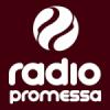 Rádio Promessa