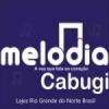 Rádio Melodia Cabugi