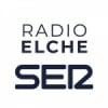 Radio Elche 99.1 FM 1539 AM