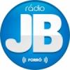 Rádio JB Forró