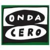 Radio OCR Valenciana 101.2 FM