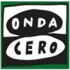 Radio Onda Cero Madrid 98.0 FM
