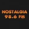 Radio Nostalgia 98.6 FM