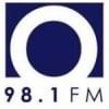 Radio Olot 98.1 FM