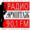 Radio Hermitage 90.1 FM