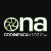 Radio Ona Codienca 107.2 FM