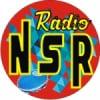 Rádio Nosso Samba Raiz