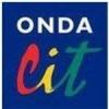 Radio Onda CIT 101.5 FM
