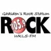 WFXO 105.9 FM Rock