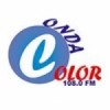 Radio Onda Color 108 FM