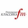 Radio Populyarnaya Klassika 98.3 FM