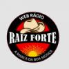 Rádio Raiz forte