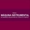 Máquina Instrumental