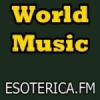 Esotérica FM World Music